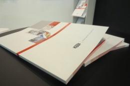 Nowy Katalog Produktowy Kisan