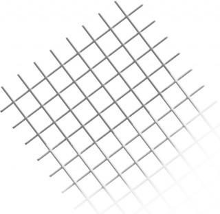 Siatka z drutu stalowego